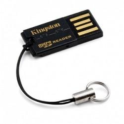 MicroSD Reader Gen 2