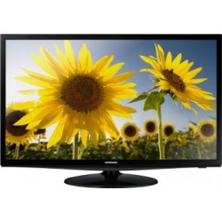 "LED 21.5"" Wide 1920x1080,  D-sub,  5ms(GTG),  MegaDCR(700:1),  200cd/m2,  Tilt,  Glossy Black"