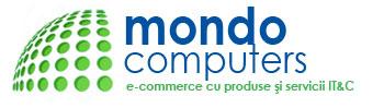 Mondo Computers